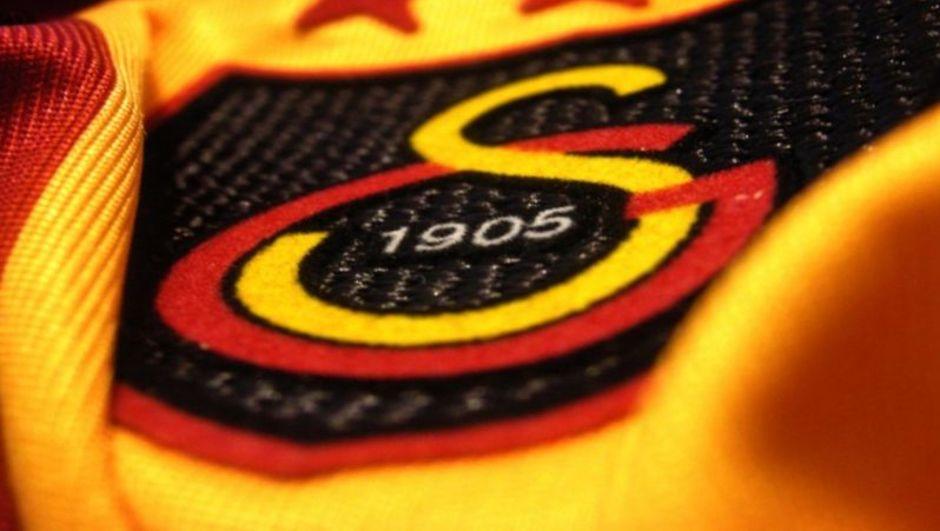 Galatasaray'a 163.8 milyon TL sermaye girişi