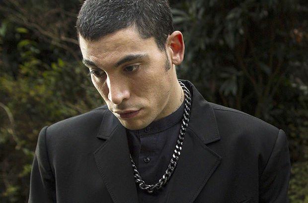 Ünlü şarkıcı Can Bonomo'ya ölen annesinin hesabından mesaj geldi - Magazin haberleri
