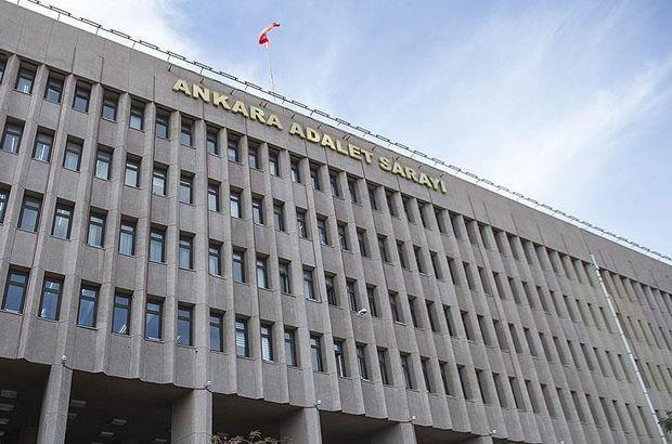 Polis Akademisi giriş sınavı sorularının çalınması soruşturmasında 46 gözaltı kararı