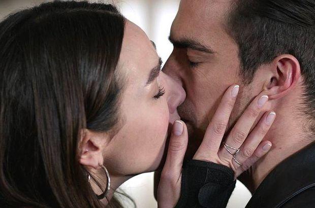 Siyah Beyaz Aşk 24. yeni bölüm fragmanı! Siyah Beyaz Aşk'ta Aslı Ferhat'a her şeyi itiraf ediyor