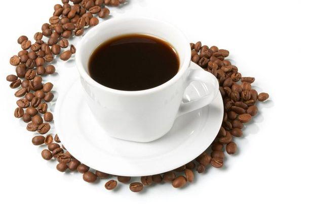 Bilim insanları kahvenin bir faydasını daha ortaya çıkardı
