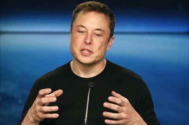 Elon Musk, beyne çip yerleştirmek icin izin aldı