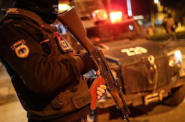 Terör örgütü DEAŞ'a mart ayında büyük darbe
