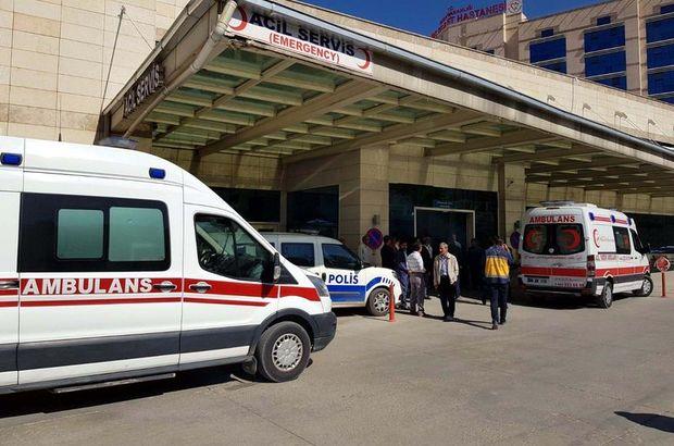 Siirt'ten acı haber! Yaralı asker şehit oldu