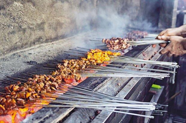 Gıda, Tarım ve Hayvancılık Bakanlığı Hileli ürün Teşhir ceza
