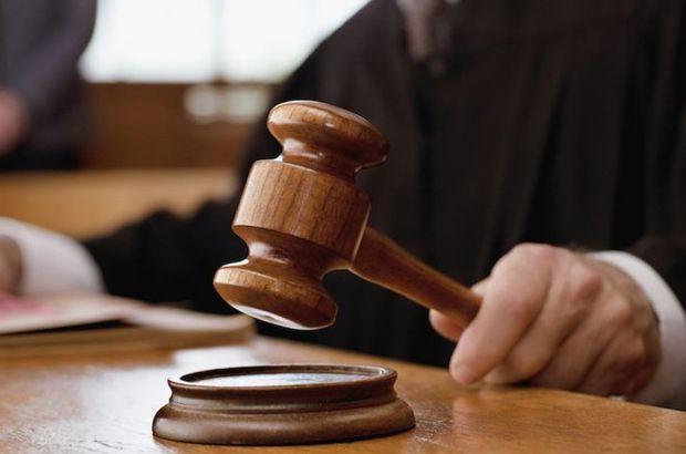 Eski yüksek yargı üyeleri davası ertelendi