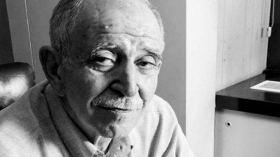 'Güneş toplayan şair' Ülkü Tamer vefat etti