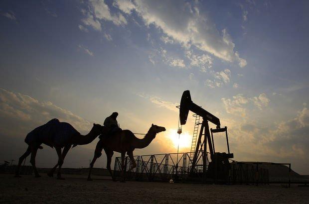 86 yıl sonra ülke tarihinin en büyük petrol sahası bulundu!