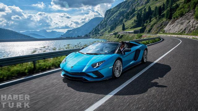 2018'in ilk 6 ayında en çok satan otomobil markaları neler? En çok satan arabalar