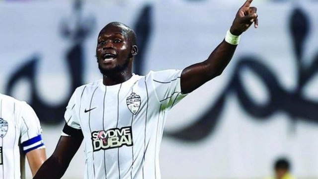 Türkiye'den ayrılan futbolcuların performansları