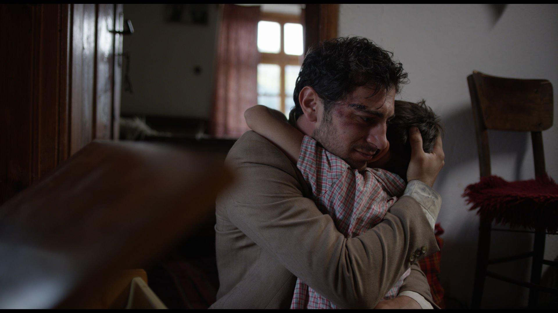 37. İstanbul Film Festivali'nde kaçırmamanız gereken filmler