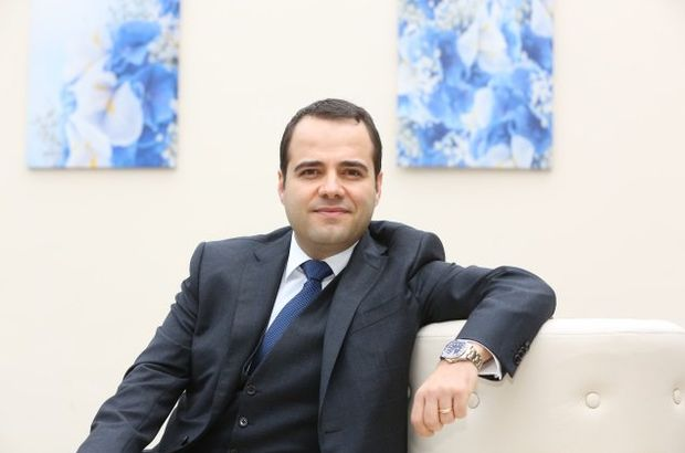 Prof. Dr. Özgür Demirtaş Akbank Yönetim Kurulu'na atandı