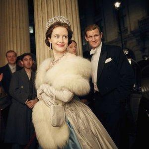 BAFTA TV ADAYLARI AÇIKLANDI