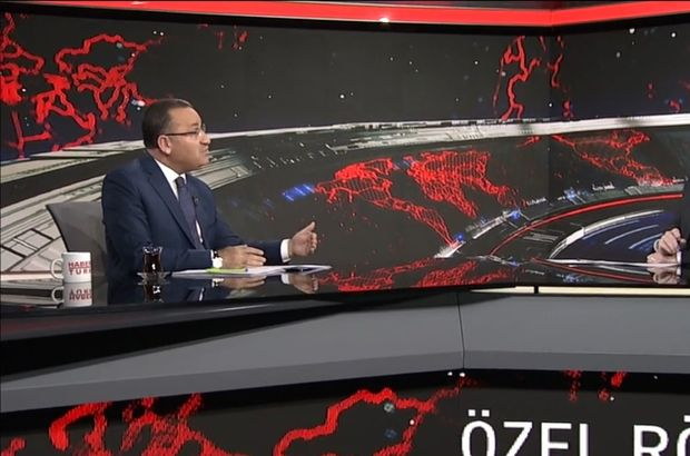 Son dakika: OHAL uzatılacak mı? Hükümet Sözcüsü Bekir Bozdağ'dan açıklama