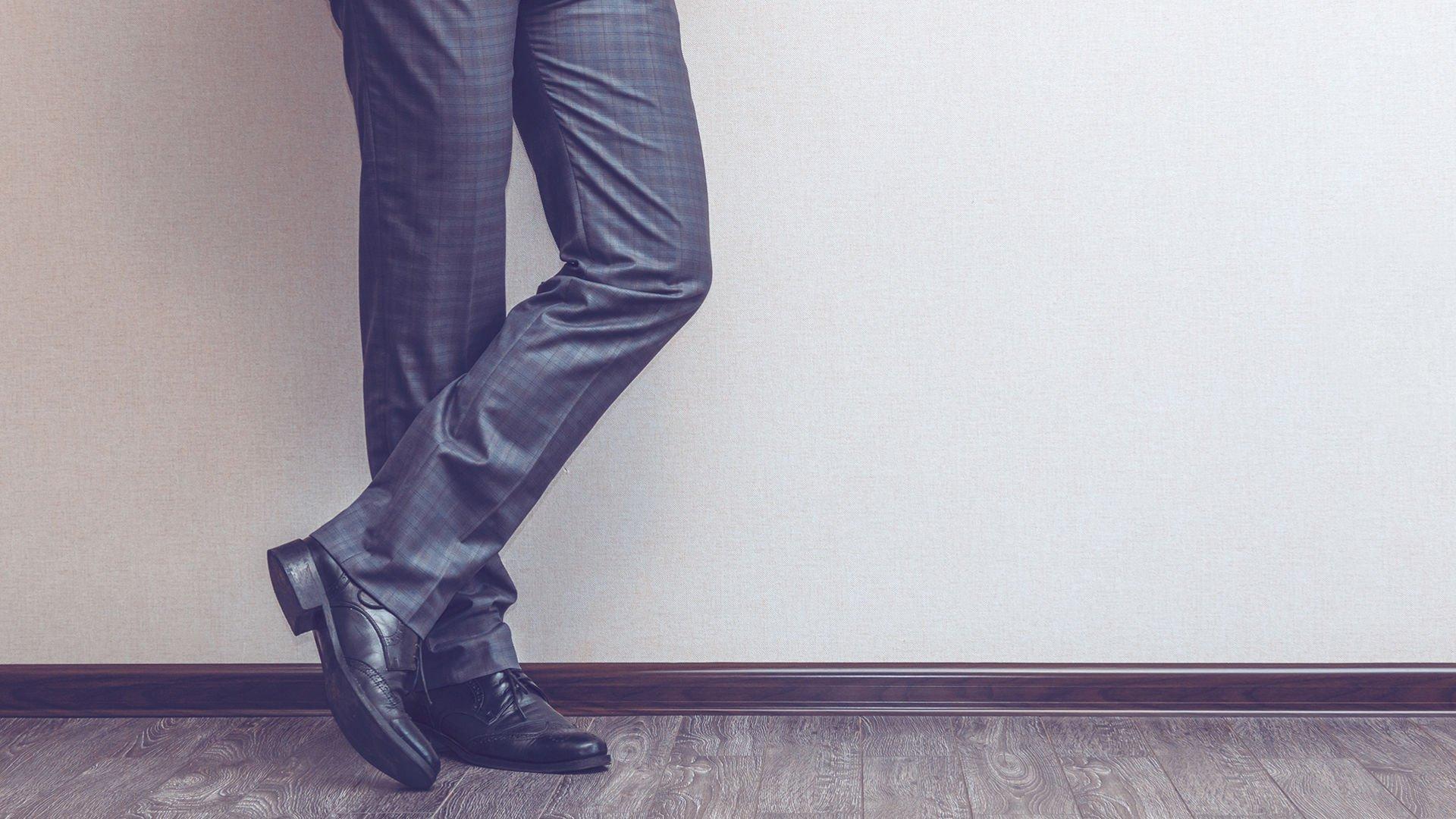 Keten Ayakkabı Nasıl Temizlenir Nelere Dikkat Etmeliyiz