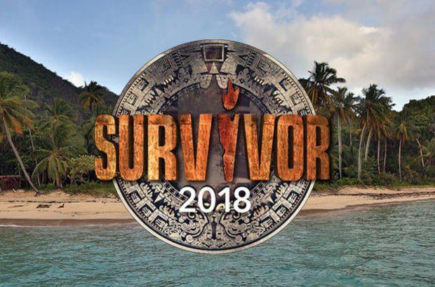 Survivor 2018 Büyük Sms Sonuçları