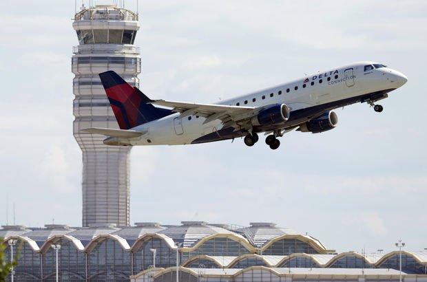 Son dakika: Siber korsanlar, uçak yolcularının kredi kartı bilgilerini çaldı