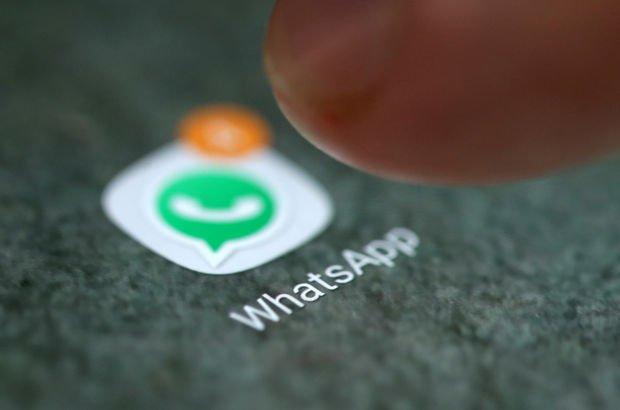 WhatsApp son dakika! Yeni özellik herkesi sevindirecek