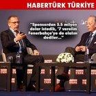 """""""SPONSORSUZ SPOR İMKANSIZ HALE GELDİ"""""""
