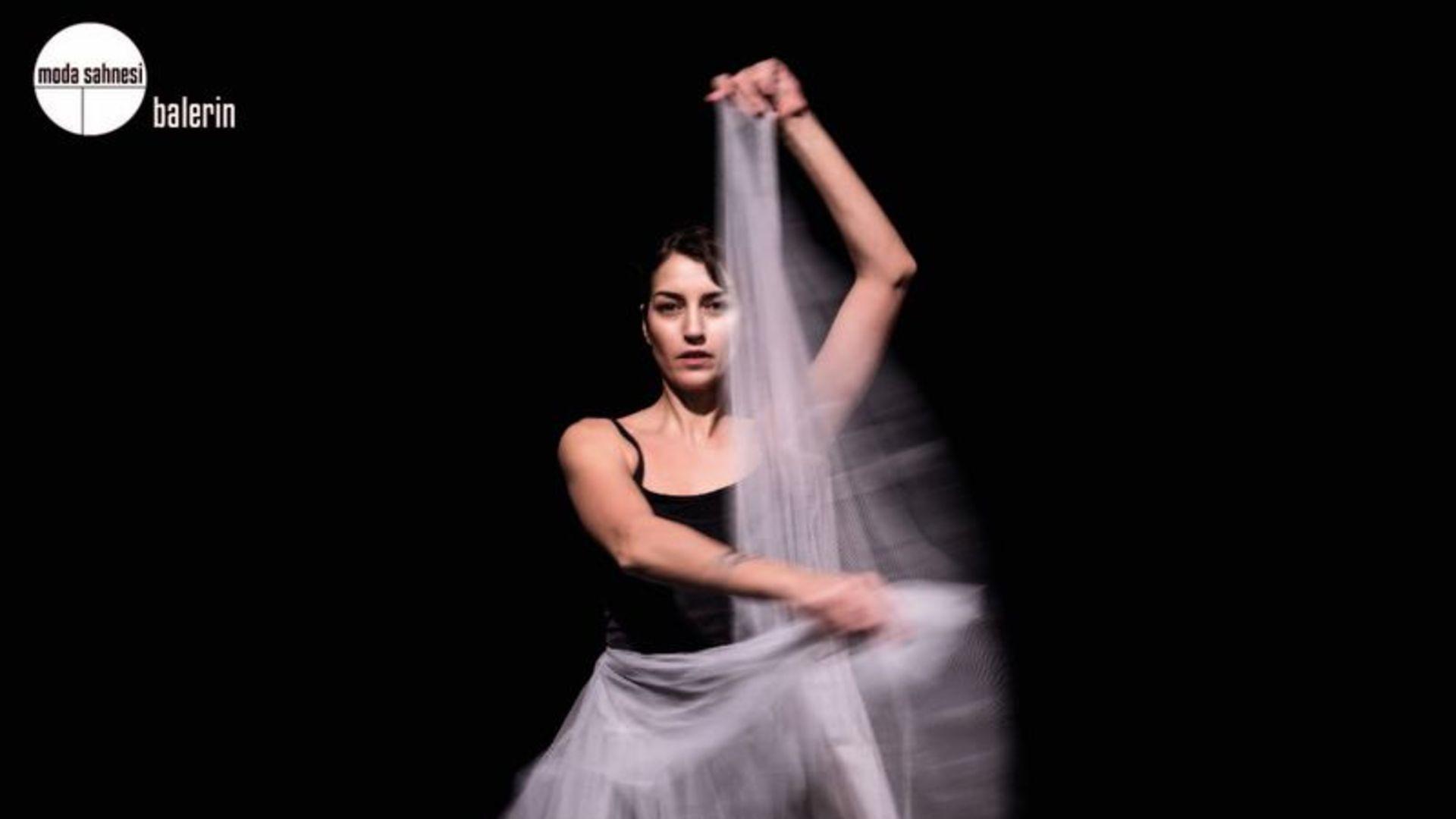 Bir Balerinin Manifestosu Kültür Sanat Haberleri