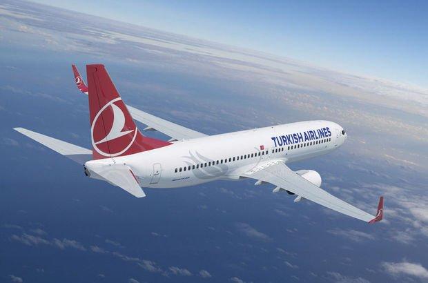 Türk Hava Yolları'nı bekleyen yenilikler