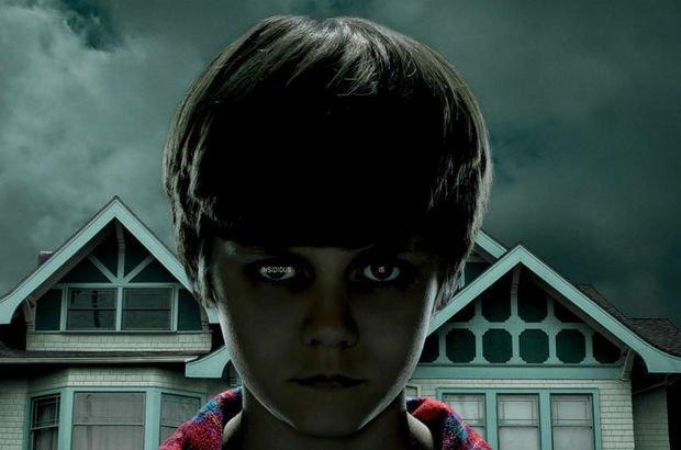 Görmeye değer olan çocuklar hakkında korku filmleri