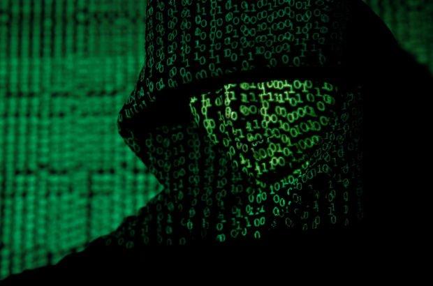 """BİLSEM'de """"beyaz şapkalı hacker"""" yetiştiriliyor"""