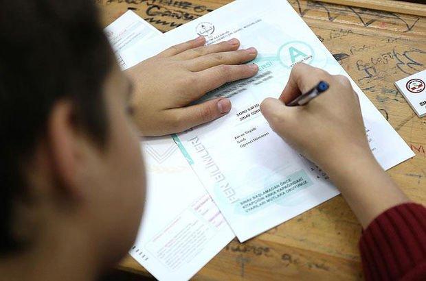 AÖL sınav sonuçları ne zaman açıklanacak? Açık Lise telafi sınavı tarihi 2018