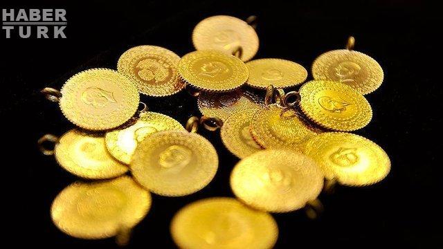 Altın fiyatları son dakika! Bugün çeyrek altın fiyatı ve ...