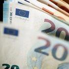 EURO, 5 SINIRINI RUSYA SARSINTISI İLE AŞTI