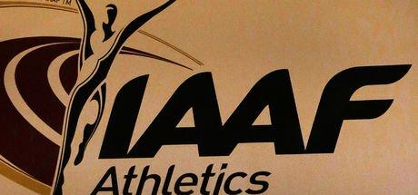 IAAF'ten baraj geçme sisteminde değişiklik