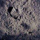 NASA'DAN 'AY TURU': İSTEYEN HERKESİ AY'A GÖTÜRÜYOR!