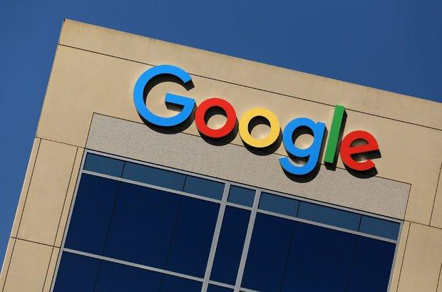 Google gözünü Nokia'ya dikti! Satın alabilir...