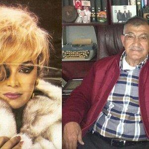 ŞARKICI BERGEN'İN KATİLİ ÇOCUK İSTİSMARINDAN TUTUKLANDI