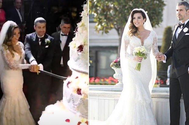 Evlendiler! Abisi düğüne neden katılmadı?