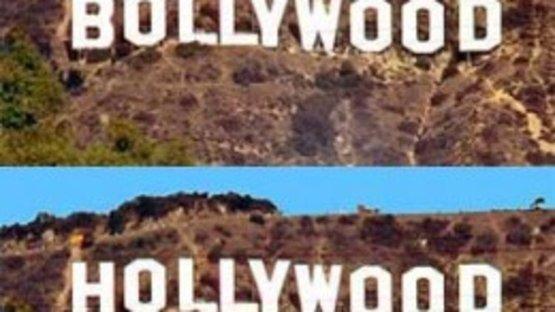 Kültür Bakanlığı Hollywood ve Bollywood filmleri için harekete geçti