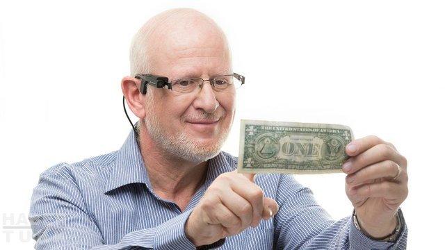 Yılın ilk 1 milyar dolar değere ulaşan girişimleri belli oldu