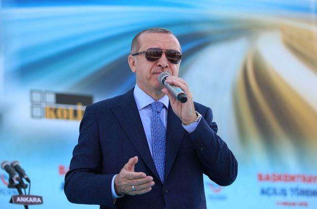 """""""Suriye'yi bilek güreşi sahasına çevirmelerinden rahatsızız"""""""