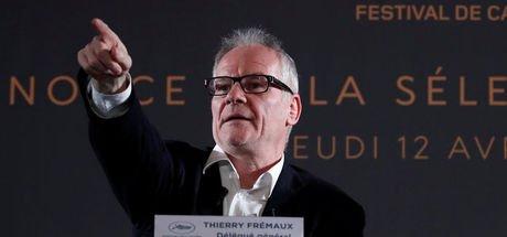 Cannes  Film Festivali 2018'de gösterilecek filmler belli oldu!