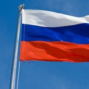 DOĞRULANDI! RUS AJANA 'YÜKSEK SAFLIKTA' SİNİR GAZI!