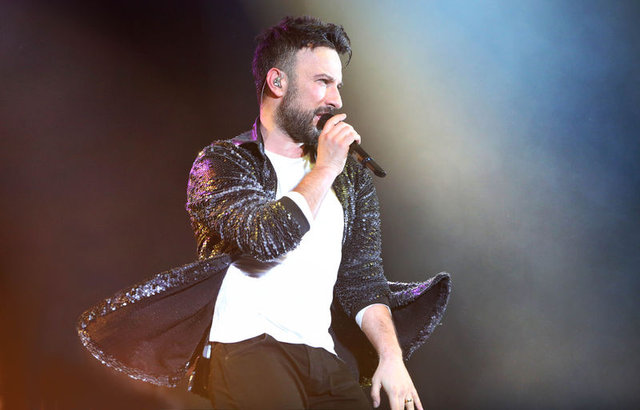Youtube'daki tıklar ünlü şarkıcıları servet sahibi yaptı! - Magazin haberleri