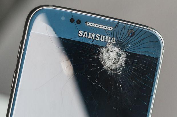 Üreticilerin yalanı ortaya çıktı! Android kullanıcıları tehlikede!