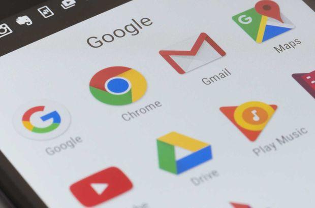 Google'ın başı dertte: Milyarlarca dolar ceza kapıda!