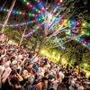 Yurtdışından Türkiye'ye en yakın ve en ucuz 10 festival