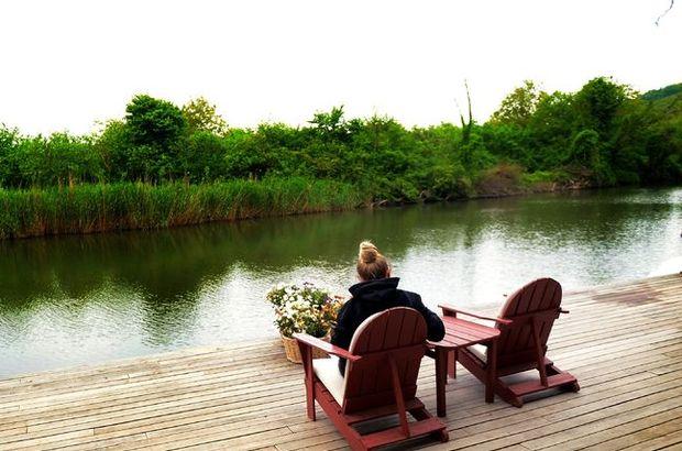 Ağva gezi rehberi: Ağva'ya nasıl gidilir? Huzur dolu bir Ağva tatilinde gezilecek yerler...