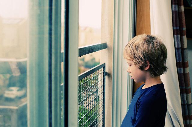 Çocuklarda büyüme geriliğini anlamanın yolları