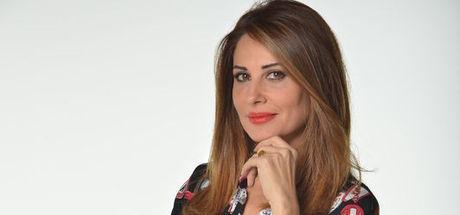 Hande Kazanova'dan günlük burç yorumları (15 NİSAN 2018)