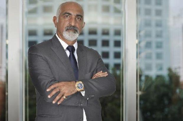 Yıldırım Holding Mehmet Yıldırım Kiraz Ulusoy tazminat aldatma