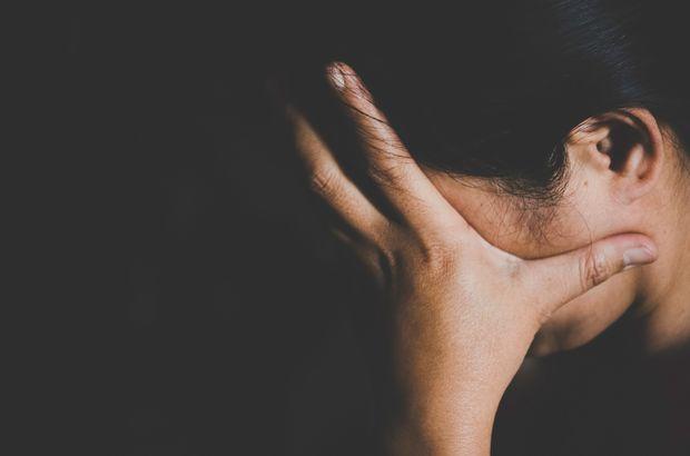 Sakarya DNA testi cinsel istismar  zihinsel engelli  G.D.