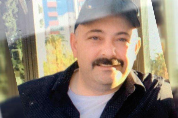 Erdoğan Akbaş Antalya Onur C. cinayet itiraf